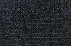 Grani neri - 2015, olio su tela, cm 75x55